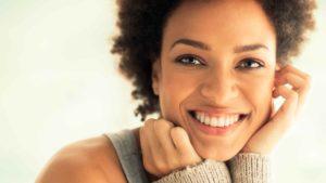 Botox Treatment - Smile On