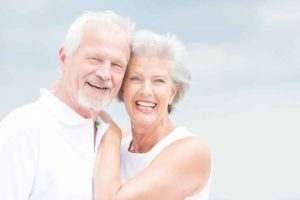 Dental Implants - Smile On
