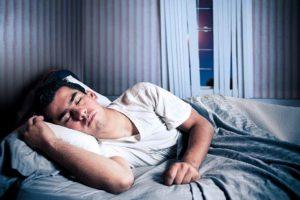 Oral Appliance for Sleep Apnea - Smile On
