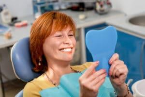 Dental Crowns or veneers Smile On Dental