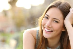 Smile on Chicago Types of Cosmetic Dentistry