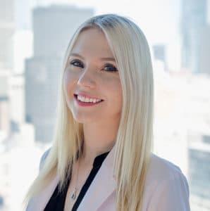 Dr. Nicole Kujawa