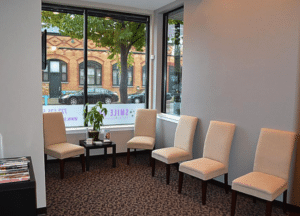 Lakeview Dental Clinic